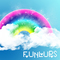 Rainbow_psd_by_lpdragonfly_thumb48