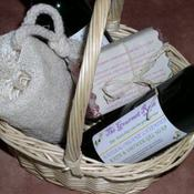Organic_gift_basket_thumb175
