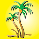 Avatar_coconutpalmdesigns_large_thumb128