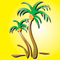 Avatar_coconutpalmdesigns_large_thumb48