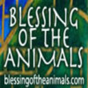 Web_blessing_100x100_thumb128