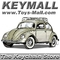 Keymall_new_logo_001_thumb48