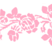 Http__www.reallgraphics.com_estore_templates_template_elegantpinkroses_elegantpinkroses_estoretemplat.html_thumb175
