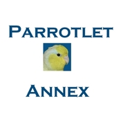 Parrotlet_annex_logo_thumb175