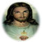 Sacred_heart_jesus_175x175_thumb48