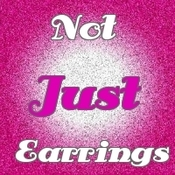 Not_just_earrings_avatar_thumb175