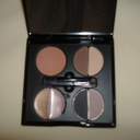 Sophisticates_face_palette_thumb128