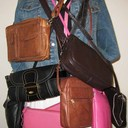 Leather_bags_thumb128