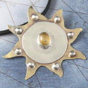 Full_noon_brass_sterling_silver_and_citrine_sun_pendant1_thumb175