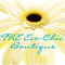 Theeco-chicboutique_bonanzlelogo_thumb48