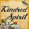 Kindredspiritsticker_thumb48