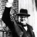 Churchill_peace_symbol__112x154__thumb128