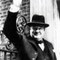 Churchill_peace_symbol__112x154__thumb48