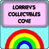 Lorrievrainbowbutton150x150_thumb175