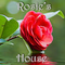Rosieshouse-avatar2_thumb48