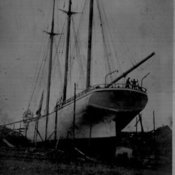 Cape_d_or_a_tern_schooner_and_steam_built_cape_d_or__1918___collied__1925_at_la_have_also_it_was_registered_there_373_tons_thumb175