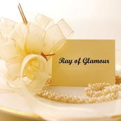 Rayofglamour_card_1024x768_thumb175