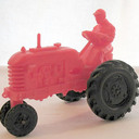 Toy_tractor_by__barr_rubber_co_1950s_thumb128