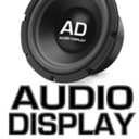 Audiodisplay_thumb175_thumb128