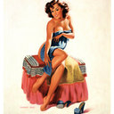 Pin-up-girl_thumb128
