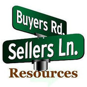 Sellers_consultant_sign_avatar_thumb175