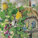 Thatched-cottage-goldfinch_thumb128