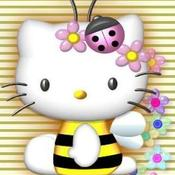 Hello_kitty_yellow_bumblebee_thumb175