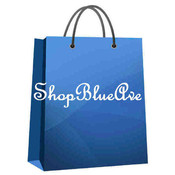 Blue_bag_3_thumb175
