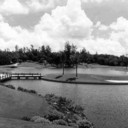Golf_ground_thumb128