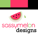 Sassymelondesignsavatarnewwww_thumb128