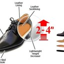 Height-increasing-shoes_thumb128