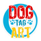 Dogtagart-logo-_no_tag_2__thumb48