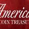 American_coin_treasures.logo.color_thumb48