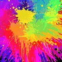 Colourful-bright-ink-splat-design-vector_thumb128