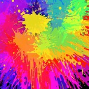 Colourful-bright-ink-splat-design-vector_thumb175