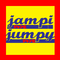 Avatar_jampi_thumb48