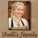 Shells_jewels_avatar_thumb128