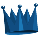 Blue-crown2_thumb128