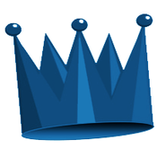 Blue-crown2_thumb175