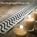 Flooringsupply_quartz_logo_thumb128
