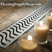 Flooringsupply_quartz_logo_thumb175