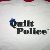 Qp_shirtback_thumb175