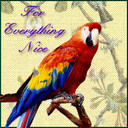 For_everything_nice_avatar_thumb128