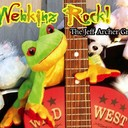 Webkinz_rock_cd_cover_edited_thumb128