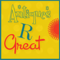 Antiquesrgreatbonanzleavatarblog.jpg_thumb48