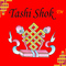 Twitter_tashi_shok_logo_copy_thumb48