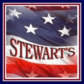 2010-stewarts-avatar-by-pegsplace__03-30-10__thumb175