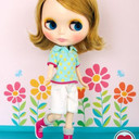 Blythedollnickylad2_thumb128
