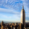 Empire_state_building-logo_thumb48