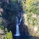 Waterfall_thumb128